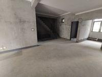 出售高速黄山横江府4室2厅2卫160平米165万住宅