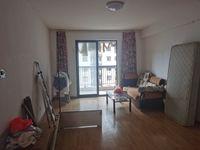 出租文峰鑫苑3室2厅1卫72平米1300元/月住宅