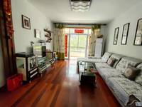 秀水豪园9小,黎阳水街繁华地段,中等装修3房,业主置换,诚心出售