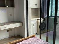 出租书香雅苑1室1厅1卫49平米850元/月住宅