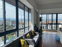 出租新城时代大厦46平米1200元/月写字楼