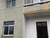 出售渔梁社区6室2厅1卫200平米108万住宅