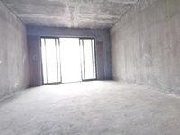 今日特价房 黎阳四中学区 单价8千多现房 皇帝楼层 南北通透 房东外地订房急售
