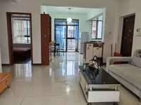 出租长宏 御泉湾2室2厅1卫89平米1700元/月住宅