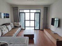 出租长宏 御泉湾2室2厅1卫80平米1600元/月住宅