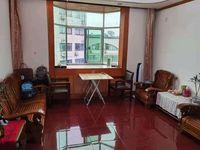 出租黎阳in巷3室1厅1卫100平米1300元/月住宅