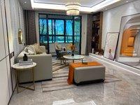 江南阳湖片区 一手特价房 均价7000 首付低 总价低 随时看房