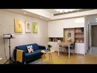 出售栢悦居1室1厅1卫75平米75万住宅