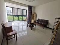 出租梅林国际2室1厅1卫90平米1000元/月住宅
