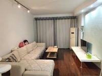 出租世纪花园3室2厅2卫120平米2000元/月住宅