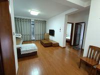 出租御泉湾三期2室2厅1卫90平米1600元/月住宅