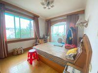 出售交警大队宿舍3室2厅1卫83平米50万住宅