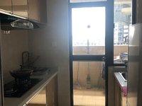出租东方丽景2室2厅1卫90平米1600元/月住宅