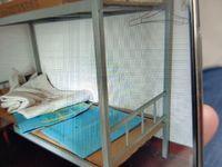 出租三华园2室1厅1卫50平米600元/月住宅