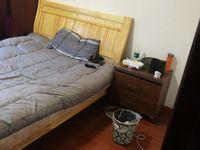 出租市法院宿舍 前园南路 3室1厅1卫110平米500元/月住宅