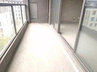 桃源里 东边套多层电梯复式楼145万 四中 南北通透 挑高客厅 子母车位另售