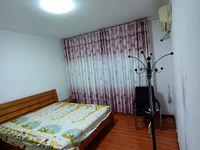 出租蕉充小区2室2厅1卫100平米1000元/月住宅