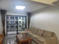 出租联佳 爱这城3室2厅1卫100平米1600元/月住宅