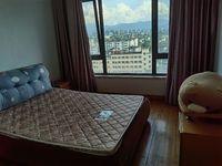 出售柏景雅居怡景轩2室2厅1卫91.5平米138万住宅,看中可谈