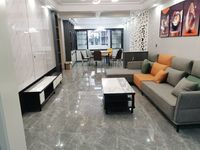 出售阳光嘉园2室2厅1卫97平米56万住宅