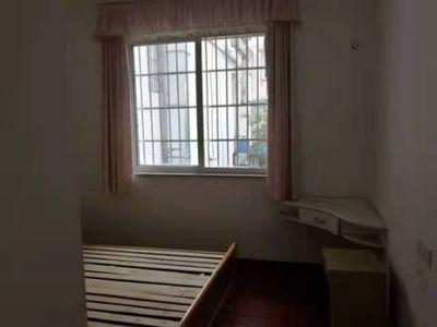 出售城东花园2室2厅1卫102平米另带28平车库 110万元