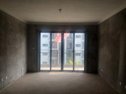 星雨华府 148平 4房2厅2卫 户型方正 好楼层 报价110万