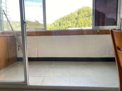 百鸟亭小学六中学区 3房2厅2卫 送杂物间 户型方正 阳光无遮挡 送大阳台
