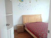 出租市电力公司宿舍2室1厅1卫120平米450元/月住宅