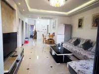 出租栢景雅居3室2厅1卫110平米2600元/月住宅