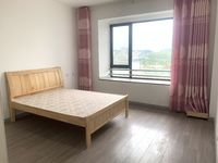 出租栢景雅居3室2厅1卫120平米1600元/月住宅