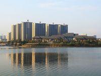 出售黄山元一大观1室0厅1卫34.78平米30万住宅