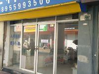 维多利亚南苑31平米商铺,实用面积60平米,急售看中价格好商量