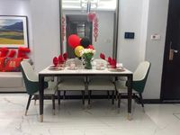出售黄山碧桂园凤凰城3室2厅1卫83平米83万住宅
