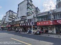 出售上塘新村91平米109.5万商铺