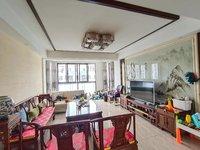 出售上海花园4室3厅4卫300平米电梯复式楼面议住宅