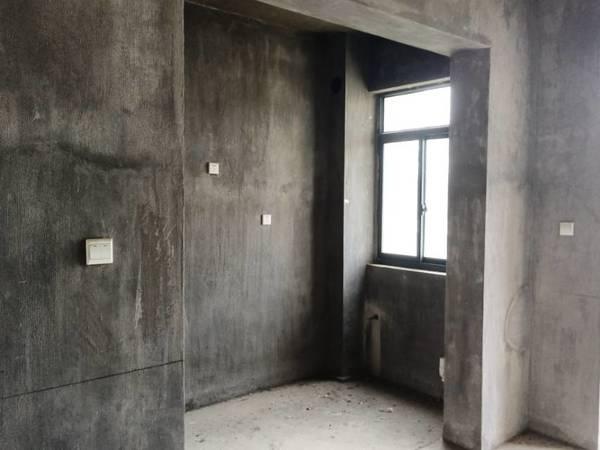 御泉湾100平米 3房2厅1卫 房型方正 采光好 报价106万