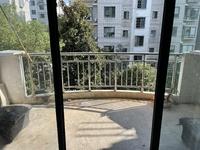 多层3楼 半毛坯位置佳,住房位置小区门口,步行10分钟逛老街