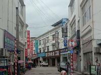 出售中建材市场两商铺共计140平米