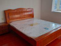 出租华资小区3室2厅2卫120平米1000元/月住宅