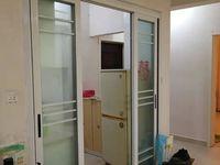 出租玉屏 齐云府3室2厅2卫128平米1300元/月住宅