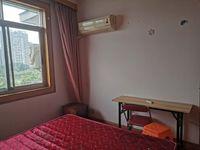 出租地质新村3室2厅1卫18平米370元/月住宅