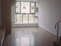 出售黄山碧桂园凤凰城1室1厅1卫46.58平米面议住宅