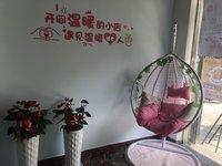 出租锦绣江南40平米1750元/月商铺
