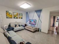 出售江南一品3室2厅1卫105平米136万住宅,百鸟亭小学、六中学 区