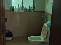 出租御龙花园2室2厅1卫95平米450元/月住宅