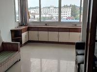 出租文峰苑2室2厅1卫95平米450元/月住宅