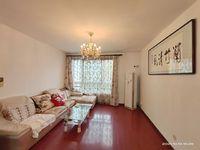 出租江南新城3室2厅2卫124平米1400元/月住宅