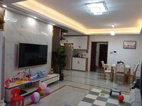 出售仙人洞新苑3室2厅2卫119平米182万住宅