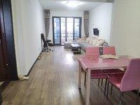 出租栢景雅居2室2厅1卫89平米1600元/月住宅