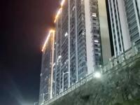 出售润峰水岸名城3室2厅2卫107平米105万住宅